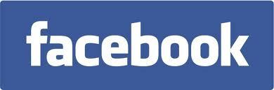 facebook simple